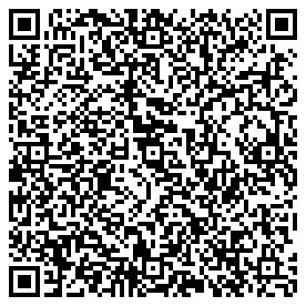 QR-код с контактной информацией организации СТАХАНОВА И.В.