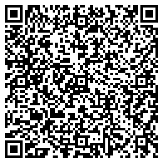 QR-код с контактной информацией организации ООО ЦСК
