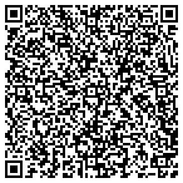 QR-код с контактной информацией организации КАТЯ ПРОДУКТОВЫЙ МАГАЗИН