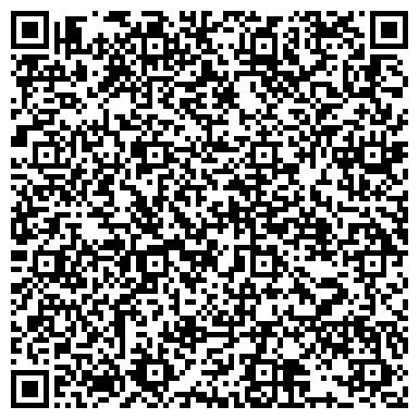 QR-код с контактной информацией организации АМУЛЕТ МАГАЗИН, ЧП БЕЗДЕНЕЖНАЯ С.В.