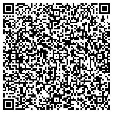 QR-код с контактной информацией организации АНТАРЕС ПРОДУКТОВЫЙ МАГАЗИН