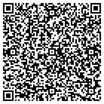 QR-код с контактной информацией организации АРКА ПРОДУКТОВЫЙ МАГАЗИН