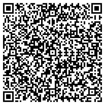 QR-код с контактной информацией организации БЕССАРАБСКИЙ №2