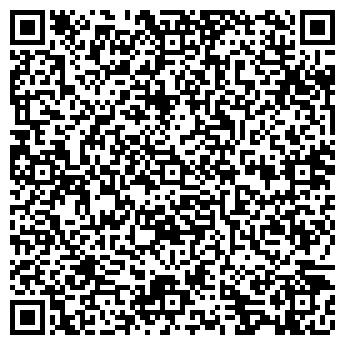 QR-код с контактной информацией организации БРИЗ ПРОДУКТОВЫЙ МАГАЗИН