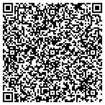 QR-код с контактной информацией организации ВЛАГЕН ПРОДУКТОВЫЙ МАГАЗИН ООО
