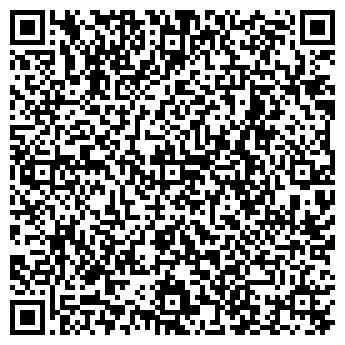 QR-код с контактной информацией организации ЗОЛОТОЙ КЛЮЧИК МАГАЗИН