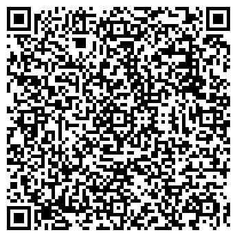 QR-код с контактной информацией организации ИЗОБИЛИЕ МАГАЗИН