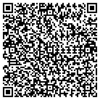 QR-код с контактной информацией организации ИП ДАВЫДОВ П.В.