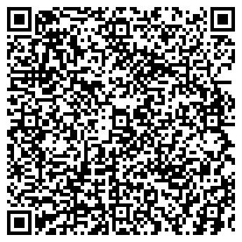 QR-код с контактной информацией организации ИП МАЗИТОВ Д.А.