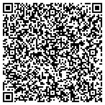 QR-код с контактной информацией организации КОПЕЕЧКА ПРОДУКТОВЫЙ МАГАЗИН