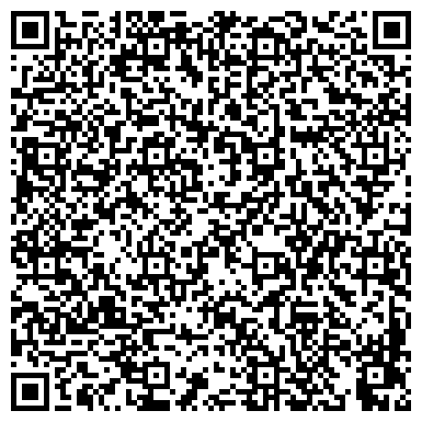QR-код с контактной информацией организации КРАСНЫЙ ПРОДУКТОВЫЙ МАГАЗИН, ООО 'ТОРГСЕРВИС'