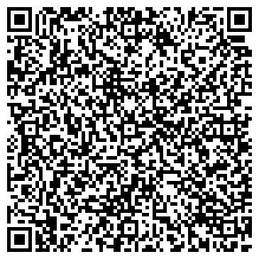 QR-код с контактной информацией организации КУПЕЦ ПРОДУКТОВЫЙ МАГАЗИН