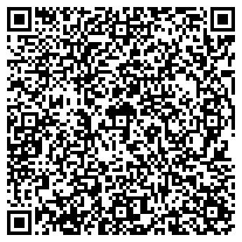 QR-код с контактной информацией организации ЛИПЕЦКИЙ МАГАЗИН