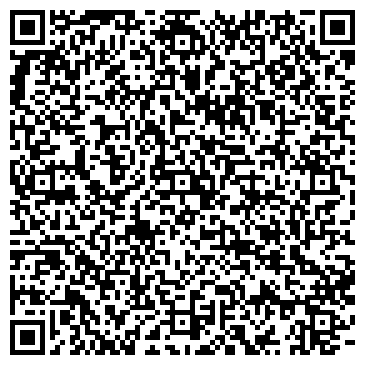 QR-код с контактной информацией организации МАГАЗИН, ЧП ХУДОНОСОВА О.И.