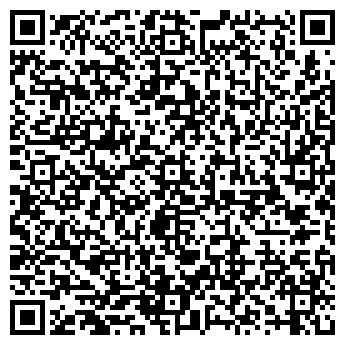 QR-код с контактной информацией организации ПЕКАРОЧКА МАГАЗИН ООО