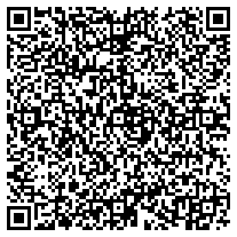 QR-код с контактной информацией организации ПОРТ МАГАЗИН