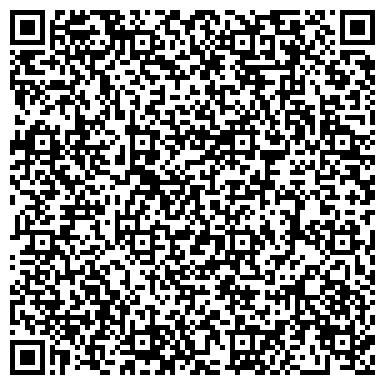 QR-код с контактной информацией организации МАГАЗИН МЕБЕЛЬНОЙ ФУРНИТУРЫ ЧП МЫРЗАХМЕТОВ А