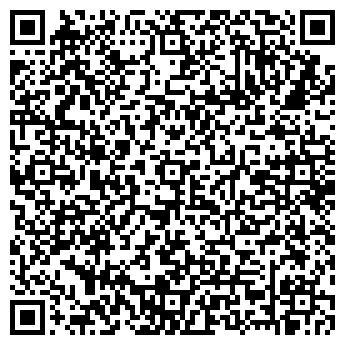 QR-код с контактной информацией организации ПРОДУКТОВЫЙ МАГАЗИН №10