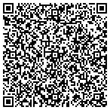 QR-код с контактной информацией организации ПРОДУКТОВЫЙ МАГАЗИН, ООО 'ВЕПРЬ'