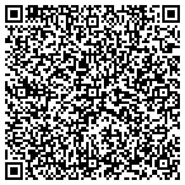 QR-код с контактной информацией организации ПРОДУКТОВЫЙ МАГАЗИН, ООО 'КУРНЕ-Т'