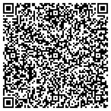 QR-код с контактной информацией организации МАЙ ОНИМДЕРИ, ШЫМКЕНТСКИЙ ФИЛИАЛ