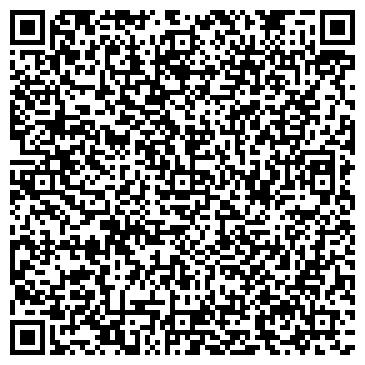 QR-код с контактной информацией организации ПРОДУКТОВЫЙ МАГАЗИН, ООО 'ЛИК'