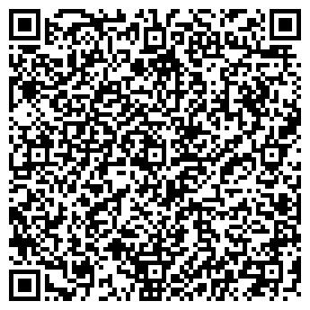 QR-код с контактной информацией организации ПРОДУКТЫ МАГАЗИН №47 ООО