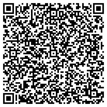 QR-код с контактной информацией организации РУЧЕЕК МАГАЗИН