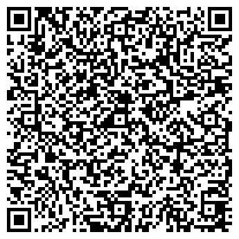 QR-код с контактной информацией организации САМИЛА МАГАЗИН