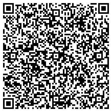 QR-код с контактной информацией организации СЕМЕРОЧКА ПРОДУКТОВЫЙ МАГАЗИН