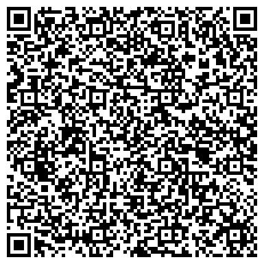QR-код с контактной информацией организации Интернет-магазин продуктов от компании «СИТНО»