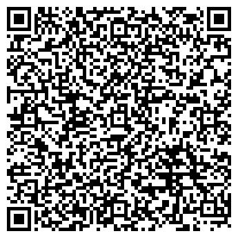 QR-код с контактной информацией организации СУЛИМОВСКИЙ МАГАЗИН