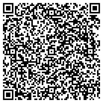 QR-код с контактной информацией организации ТАМРИКО МАГАЗИН