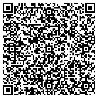 QR-код с контактной информацией организации ТОРГ ПЛЮС ООО МАГАЗИН