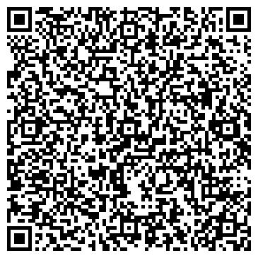 QR-код с контактной информацией организации ФАКТОР ПРОДУКТОВЫЙ МАГАЗИН