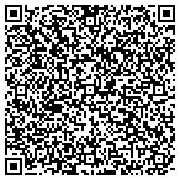 QR-код с контактной информацией организации ЧАРОЧКА ПРОДУКТОВЫЙ МАГАЗИН