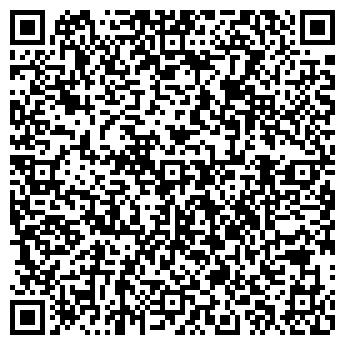 QR-код с контактной информацией организации ЧП АНИКИНА М.Ф.