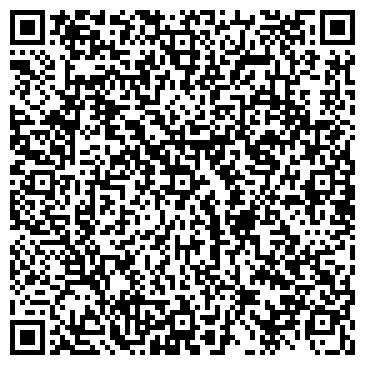 QR-код с контактной информацией организации БУЛОЧНАЯ МАГАЗИН, ЧП БРАЖНИКОВ Г.Е.