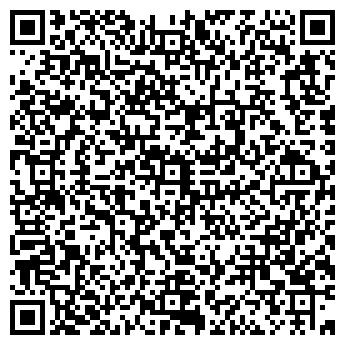 QR-код с контактной информацией организации МЯСНАЯ ЛАВКА ТД ООО