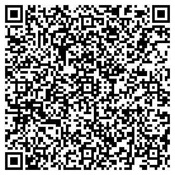 QR-код с контактной информацией организации МЯСОЕДОВЪ МАГАЗИН