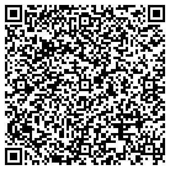 QR-код с контактной информацией организации УРАЛКОЛБАСЫ МАГАЗИН
