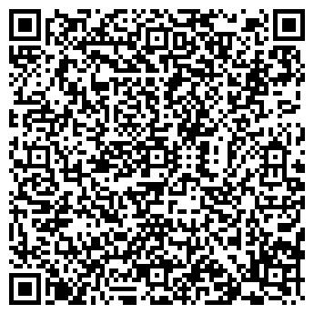 QR-код с контактной информацией организации ОВОЩИ МАГАЗИН №18
