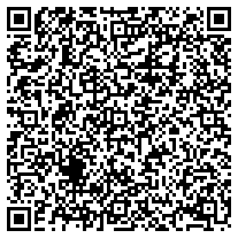 QR-код с контактной информацией организации СЛАДКОЕЖКА МАГАЗИН ООО