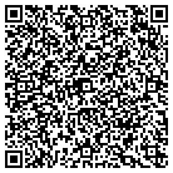 QR-код с контактной информацией организации ШОКОЛАДНИЦА МАГАЗИН