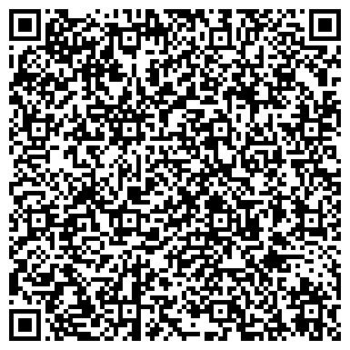 QR-код с контактной информацией организации РЫБНАЯ ГАСТРОНОМИЯ МАГАЗИН, ЧП ЮДИЧЕВ В.В.