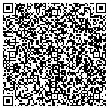 QR-код с контактной информацией организации МЕДИКУС ЦЕНТР, ШЫМКЕНТСКИЙ ФИЛИАЛ