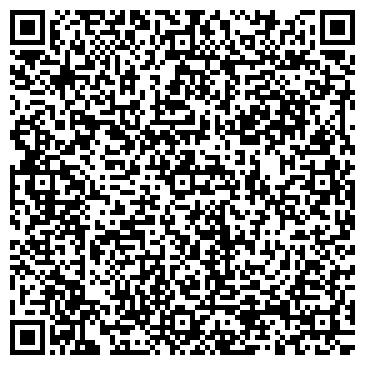 QR-код с контактной информацией организации ХМЕЛЬНЫЕ НАПИТКИ МАГАЗИН