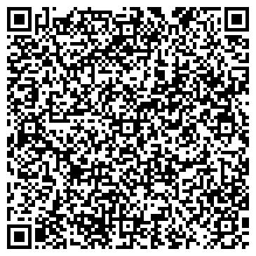 QR-код с контактной информацией организации ДЕТСКАЯ ГОРОДСКАЯ КЛИНИЧЕСКАЯ БОЛЬНИЦА №7 МУЗ