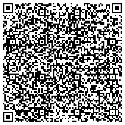 QR-код с контактной информацией организации ГОРОДСКАЯ БОЛЬНИЦА №10, ПЕДИАТРИЧЕСКОЕ ОТДЕЛЕНИЕ 2-Й ЭТАП ПО ВЫХАЖИВАНИЮ НЕДОНОШЕННЫХ ДЕТЕЙ МУЗ