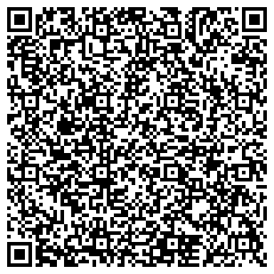QR-код с контактной информацией организации ДЕТСКАЯ ГОРОДСКАЯ БОЛЬНИЦА №1 МУЗ, ЛАБОРАТОРИЯ